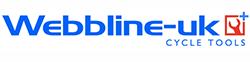 Webbline Logo
