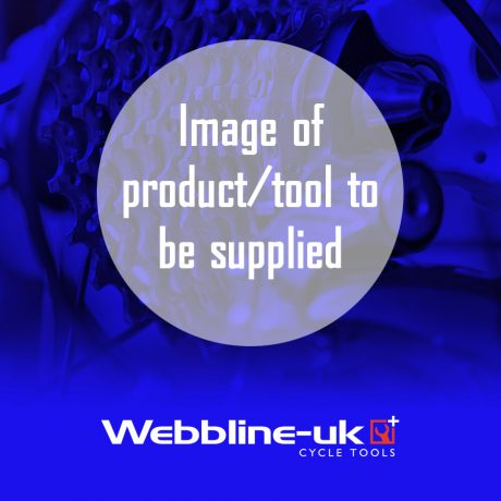 Webbline UK Cycle Tools
